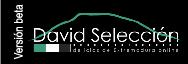 David Selección